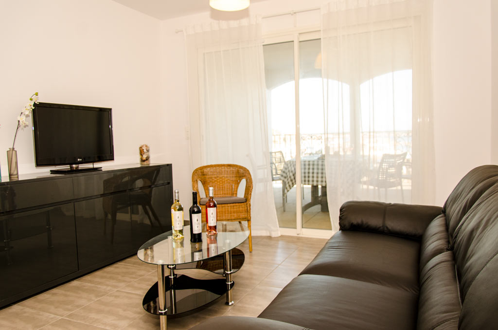 sejour appartement 3 location marseilla,n