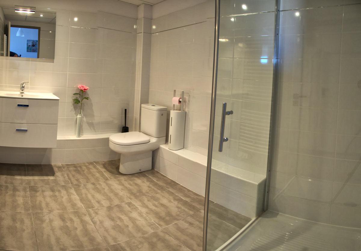 salle de bain appart 4